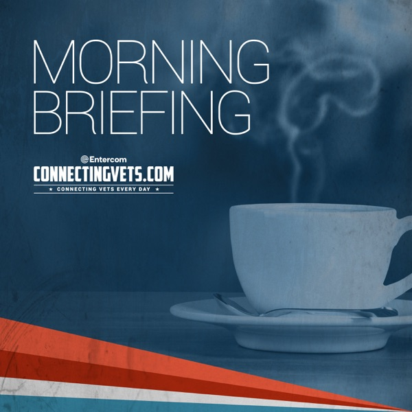 The Morning Briefing