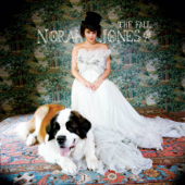 iTunes Originals: Norah Jones