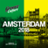 Groove Culture Amsterdam 2018 - Micky More & Andy Tee