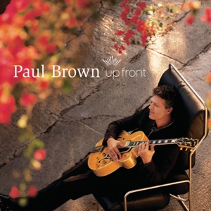 Paul Brown - Chill Out