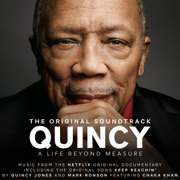 Soul Bossa Nova - Quincy Jones and His Orchestra - Quincy Jones and His Orchestra