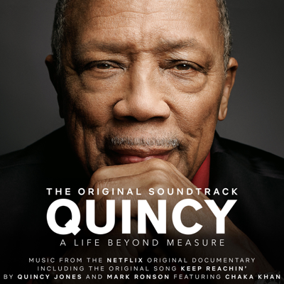 Soul Bossa Nova - Quincy Jones and His Orchestra song