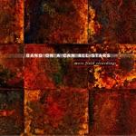 Bang on a Can All-Stars & Paula Matthusen - The Ontology of an Echo
