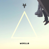Morillo - Makers Anthem (feat. Michelle) artwork