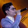 Best Songs Collection, Vol. 4 - Mohsen Ebrahimzadeh
