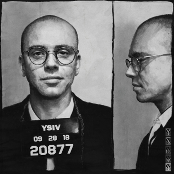 Logic YSIV music review
