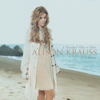Alison Krauss - A Hundred Miles Or More: A Collection  artwork
