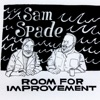 Room for Improvement - EP