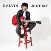 Download Berdua - Calvin Jeremy Mp3 and Videos