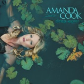 Amanda Cook - Cry Cry Darlin'