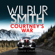 Wilbur Smith & David Churchill - Courtney's War (Unabridged)
