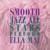 Naked Instrumental Smooth Jazz All Stars - Smooth Jazz All Stars
