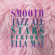 Download Naked (Instrumental) - Smooth Jazz All Stars Mp3