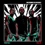 Fractale & Subp Yao - Frei (Subp Yao Remix)