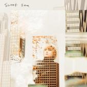 Victoria IX - Sweet Time