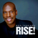 Rise! (feat. Marion Meadows) - Ben Tankard