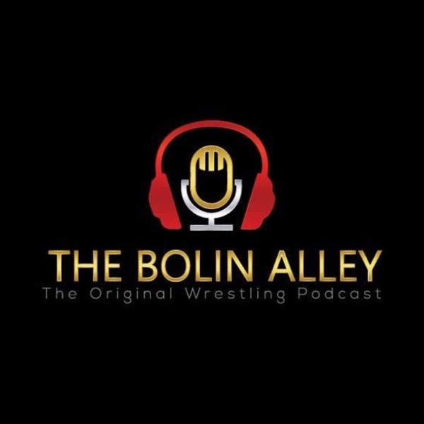 The Bolin Alley