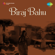 Biraj Bahu (Original Motion Picture Soundtrack) - EP - Salil Chowdhury