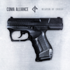 Weapon of Choice - Coma Alliance
