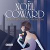 The Noel Coward BBC Radio Drama Collection (Original Recording) - Noël Coward