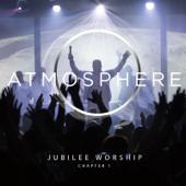 Bliss - Jubilee Worship