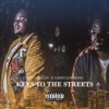 Keys to the Streets (feat. Tee Grizzley) - Single, Cash Click Boog