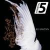 Essential 5: Wish - EP, Reamonn
