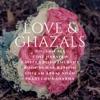 Love & Ghazals