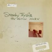 Shooby Taylor - Theme from Elvira Madigan
