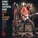 Blue on Black - Live - Kenny Wayne Shepherd Band