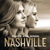 Roots and Wings (feat. Sam Palladio & Gunnar Sizemore) - Single, Nashville Cast