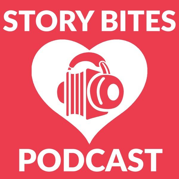 The Story Bites Podcast