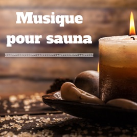 musique relaxation mantra