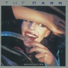 The Cars (Deluxe Edition), The Cars