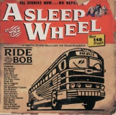 Asleep At The Wheel - Right Or Wrong