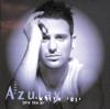 יום אחד איתך - Yossi Azulay