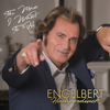I'm Glad I Danced with You (with Olivia Healey Taliaferro) - Engelbert Humperdinck