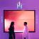 ฟัง (HYE REMIX) [feat. อ้อม สุนิสา] - ซิน