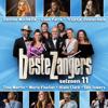 Beste Zangers Seizoen 11 - Verschillende artiesten
