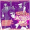 Lady Gaga Love Game Remix - Chester French lyrics