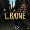L.B. One - Tired Bones (feat. Laenz)
