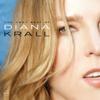 The Very Best Of Diana Krall (International iTunes Version) - Diana Krall