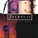 Between the Sheets - Fourplay, Chaka Khan & Nathan East