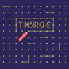 Timbiriche - Hoy Tengo Que Decirte Papá (En Vivo) ilustración