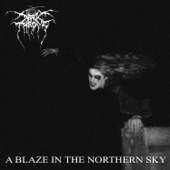 Darkthrone - In the Shadow of the Horns