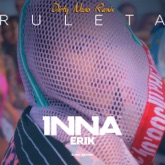 Ruleta (feat. Erik) [Dirty Nano Remix] - Single