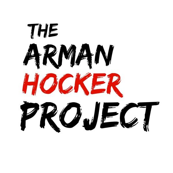 The Arman Hocker Project