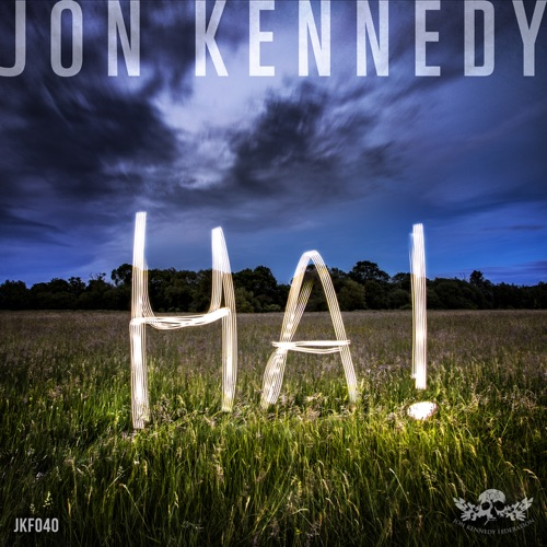 https://mihkach.ru/jon-kennedy-ha/Jon Kennedy – HA!