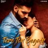Tere Ton Begair feat Parmish Verma Single