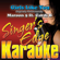 Singer's Edge Karaoke - Girls Like You (Originally Performed By Maroon 5 & Cardi B) [Karaoke] mp3